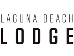 Laguna Beach Lodge